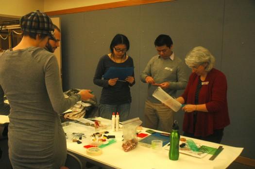 mapmaking-workshop-1