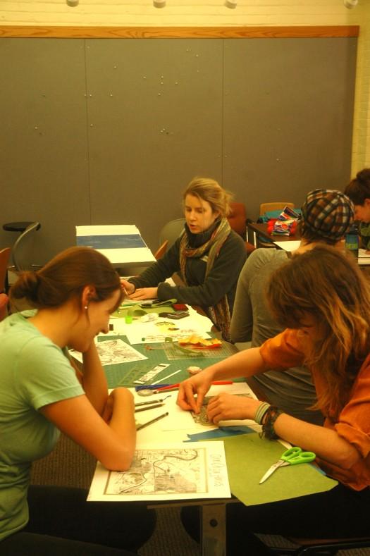 mapmaking-workshop-10
