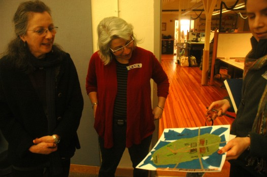 mapmaking-workshop-11