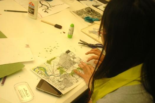 mapmaking-workshop-12