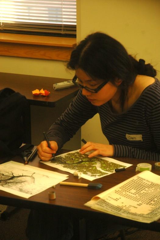 mapmaking-workshop-13