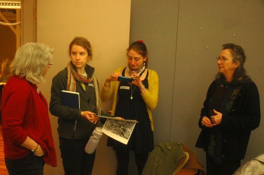 mapmaking-workshop-14