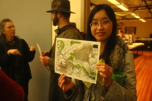 mapmaking-workshop-15