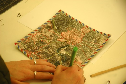 mapmaking-workshop-17