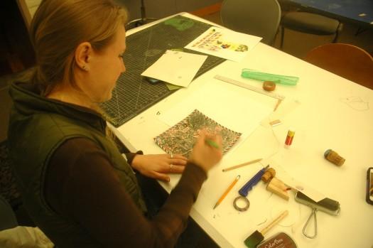 mapmaking-workshop-18