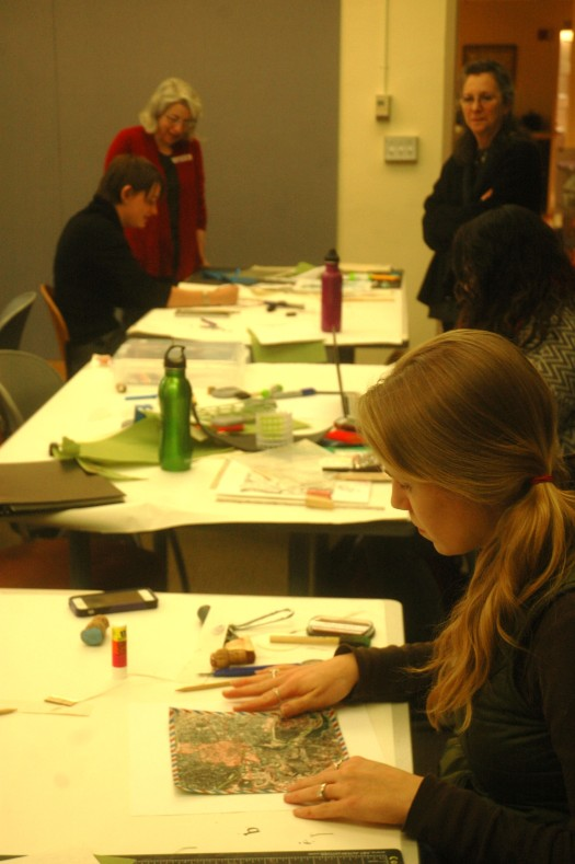 mapmaking-workshop-19