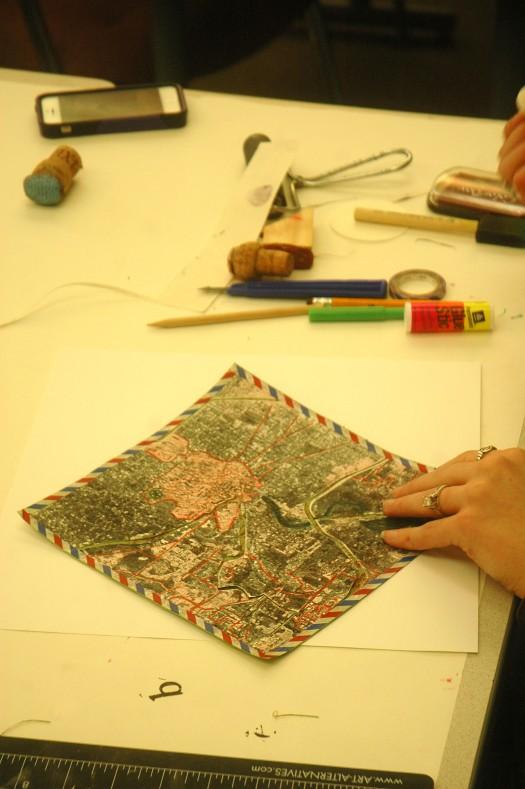 mapmaking-workshop-20