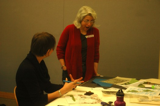 mapmaking-workshop-21