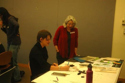 mapmaking-workshop-22