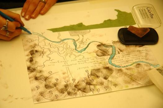 mapmaking-workshop-24