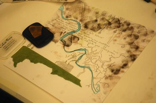 mapmaking-workshop-25