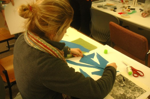 mapmaking-workshop-3