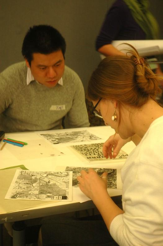 mapmaking-workshop-4