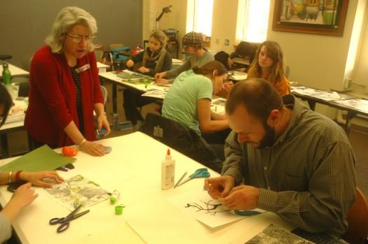 mapmaking-workshop-5