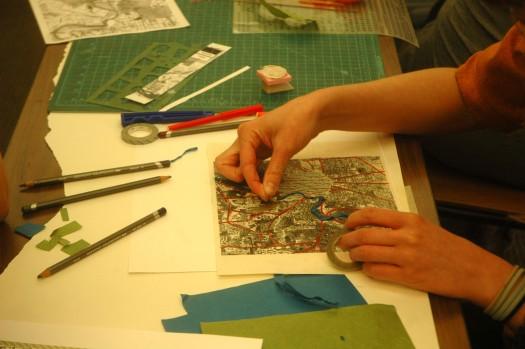mapmaking-workshop-7