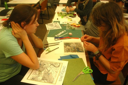 mapmaking-workshop-8