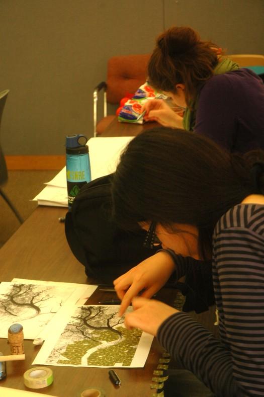 mapmaking-workshop-9