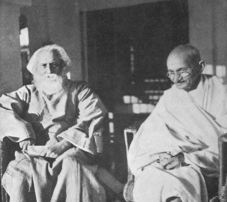 800px-Tagore_Gandhi